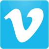 vimeo-100